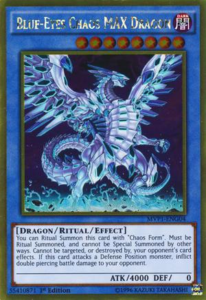 BlueEyesChaosMAXDragon-MVP1-EN-GUR-1E