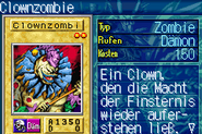 ClownZombie-ROD-DE-VG