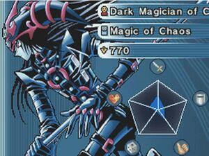 DarkMagicianofChaos-WC07
