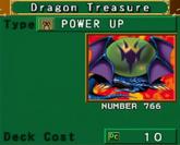 DragonTreasure-DOR-EN-VG
