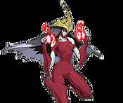 ElementalHEROBurstinatrix-DULI-EN-VG-NC