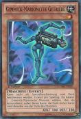 GimmickPuppetGearChanger-NUMH-DE-SR-1E