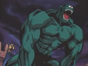 HitotsuMeGiant-JP-Anime-DM-NC