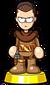 Icon-DULI-MagicCowboyTristan