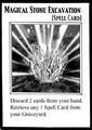 MagicalStoneExcavation-EN-Manga-DM.png
