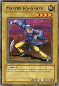 MasterKyonshee-SDZW-EN-C-1E
