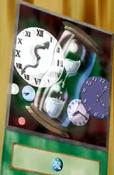 MercuryHourglass-EN-Anime-GX