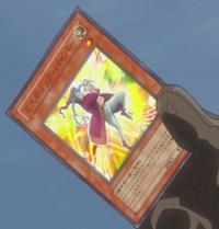 MysticPiper-JP-Anime-5D