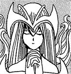 MysticalElf-JP-Manga-DM-CA