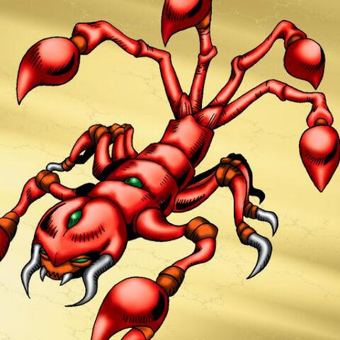 File:NightmareScorpion-TF04-JP-VG.jpg