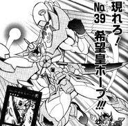 Number39Utopia-JP-Manga-DZ-NC