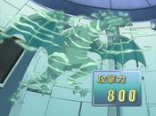 Oxygeddon-JP-Anime-GX-NC