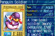 PenguinSoldier-ROD-EN-VG
