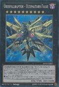 RaidraptorUltimateFalcon-SHVI-DE-SR-1E