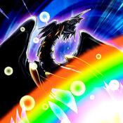 RainbowGravity-TF04-JP-VG
