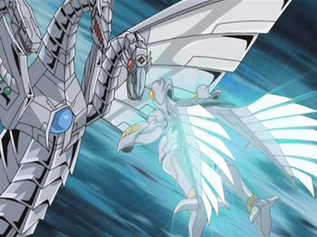 Yu-Gi-Oh! GX - Episode 052