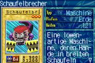 ShovelCrusher-ROD-DE-VG