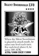 SilentSwordsmanLV0-EN-Manga-DM