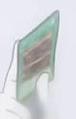 Thumbnail for version as of 02:32, May 12, 2008