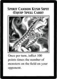SpiritCannonKushSipit-EN-Manga-5D