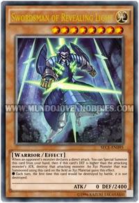 File:SwordsmanofRevealingLight-SECE-EN-OP.png