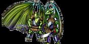 TroopDragon-DULI-EN-VG-NC