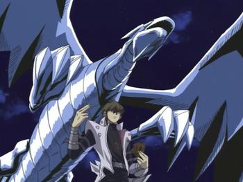 Yu-Gi-Oh! - Episode 094