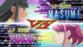 Yuzu VS Masumi.png