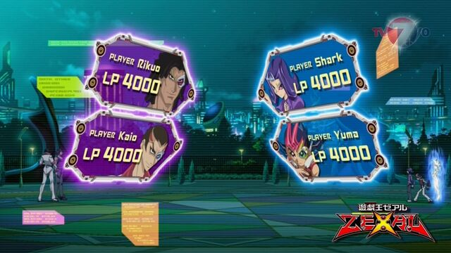 File:ZX-011 Tag Team Duel.jpg