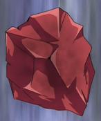 AdvancedCrystalBeastRubyCarbuncle-JP-Anime-GX-NC-Crystal-2