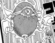 Agido-JP-Manga-DM-NC