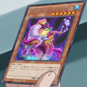 File:AquaactressArowana-JP-Anime-AV.png
