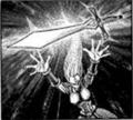 ArmsRegeneration-EN-Manga-5D-CA.png