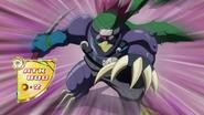 AssaultBlackwingSayotheRainHider-JP-Anime-AV-NC