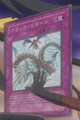 BlackReturn-JP-Anime-5D