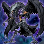 BlackwingElphintheRaven-TF04-JP-VG