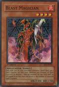 BlastMagician-FET-AE-SR-1E