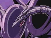 ChimeratechFortressDragon-JP-Anime-GX-NC-2