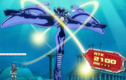 ChronomalyCrystalChrononaut-JP-Anime-ZX-NC