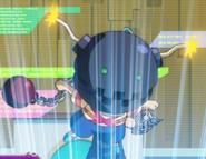 CrashbugX-JP-Anime-ZX-NC