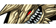 CutIn-DULI-MegarockDragon