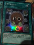 Detonate-HA01-EN-SR-UE