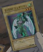 ElementalHEROAvian-JP-Anime-GX