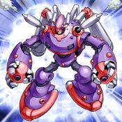 ElementalHEROSteamHealer-TF04-JP-VG