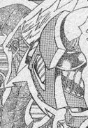 Gadius-JP-Manga-DM-NC