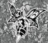 HellToxicMoth-EN-Manga-5D-CA