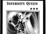 Infernity Queen
