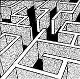 LabyrinthWall-JP-Manga-DM-CA