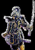 LegendarySixSamuraiKizan-DULI-EN-VG-NC