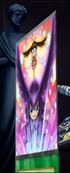 LuckLoan-EN-Anime-5D